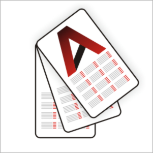 Картинки по запросу калькулятор для типографии онлайн